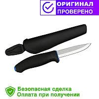 Нож Mora Allround 746 Stainless Steel 11482 Morakniv
