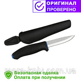 Нож Mora Allround 746 Stainless Steel 11482