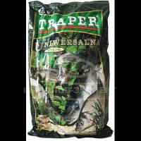 Прикормка Traper Special Series Универсальная 1кг