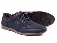 Туфли подростковые Paliament