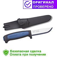 Туристический нож мора PRO S 12242 Morakniv