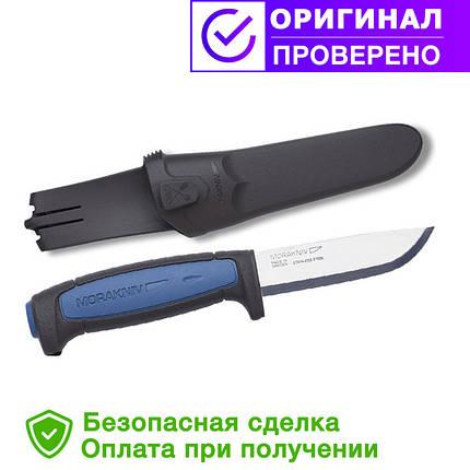 Туристический нож мора PRO S 12242, фото 2