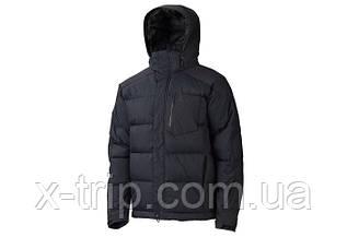 Куртка пуховик мужская Marmot Shadow Jacket