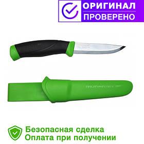 Нож Mora Companion Green(12158) Morakniv