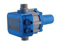 Автоматический контроллер давления РС 10