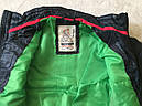 Демисезонные куртки для мальчиков GLO-STORY 98-128 р.р, фото 6