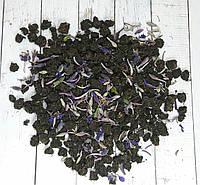 Ферментований іван-чай