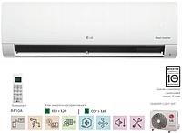 Сплит-система настенного типа LG DM09RP.NSJRO/DM09RP.UL2RO