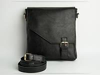 Сумка мужская Vladslav messenger bag