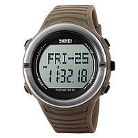 Часы спортивные Pulse Skmei Арт. 1111CF, фото 2