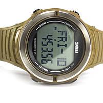 Часы спортивные Pulse Skmei Арт. 1111CF, фото 3