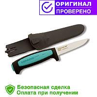 Нож Mora Flex Pro Series Knife 12248