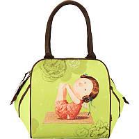 6ba17333c77c Школьные сумки через плечо в Украине. Сравнить цены, купить ...