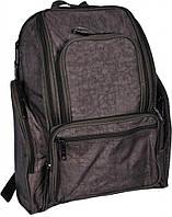 Школьные рюкзаки , фото 1
