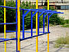 Спортивный комплекс «VD-WORKOUT»., фото 3
