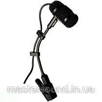 Микрофон для духовых Superlux WB383