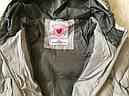 Куртки для девочек GLO-STORY 92/98-128 р.р., фото 4