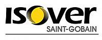 ISOVER - теплоизоляция на основании стекловолокна