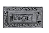 Зольные дверцы Halmat DPK6R H1608, фото 1