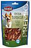 Лакомство Trixie Premio Chicken Barbecue для собак с курицей, 100 г
