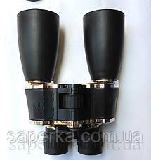 Бинокль Totem  12x60 (хром), фото 2