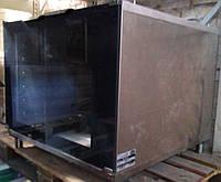 Шкаф расстоечный новый Unox XL 404 (Италия)