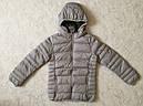 Куртки для девочек GLO-STORY 134/140-170 р.р., фото 2