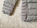 Куртки для девочек GLO-STORY 134/140-170 р.р., фото 3