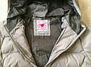 Куртки для девочек GLO-STORY 134/140-170 р.р., фото 4