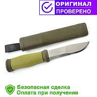 Нож Mora Outdoor Stainless 2000(10629) Morakniv