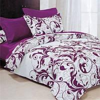 Семейное постельное белье ОДА 24
