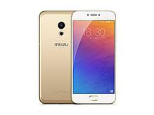 Смартфон Meizu Pro 6s 4/64Gb, фото 3