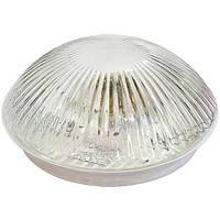 Светильник Vesta 16010 прозрачный
