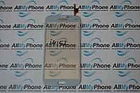 Сенсорный экран для мобильного телефона Samsung I9150 Galaxy Mega 5.8 / I9152 Galaxy Mega 5.8 white