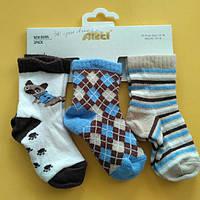 Детские носки для новорожденных Arti 12-18 мес