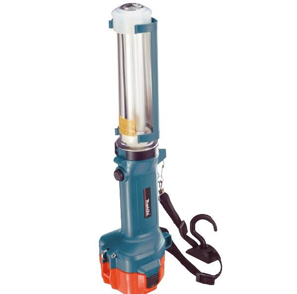 Аккумуляторный фонарь Makita STEX ML 142