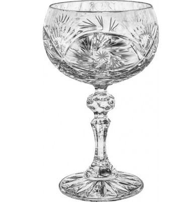 Бокалы для Шампанского JULIA FS0520 200 мл х 6 шт.
