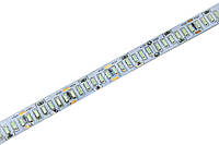 Светодиодная лента SMD4014 240d/m IP33 (UCW)
