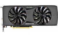 "Видеокарта EVGA GeForce GTX 980 FTW (04G-P4-2986-KR) ""Over-Stock"""