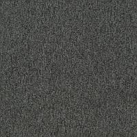 Ковровая плитка Sintelon Sky 338-82