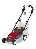 Электрическая газонокосилка Honda HRE370A2 PLE (1,3 кВт, 370 мм)