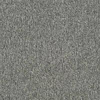 Ковровая плитка Sintelon Sky 346-82