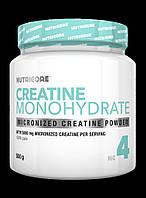 Creatine Monohydrate 500g (Nutricore)