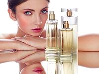 Чем отличается лицензированная парфюмерия?