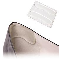 Наклейка на задник обуви SG-804