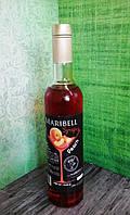Сироп барный тм «Maribell» Персик