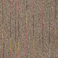 Ковровая плитка Sintelon Sky Neon 186-83