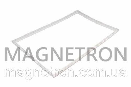Уплотнительная резина морозильных камер Electrolux 2426448177