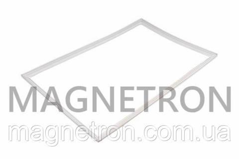 Уплотнительная резина для морозильной камеры Electrolux 577x677mm 960014983