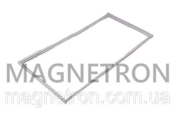Уплотнительная резина для холодильных камер Beko 4546853100